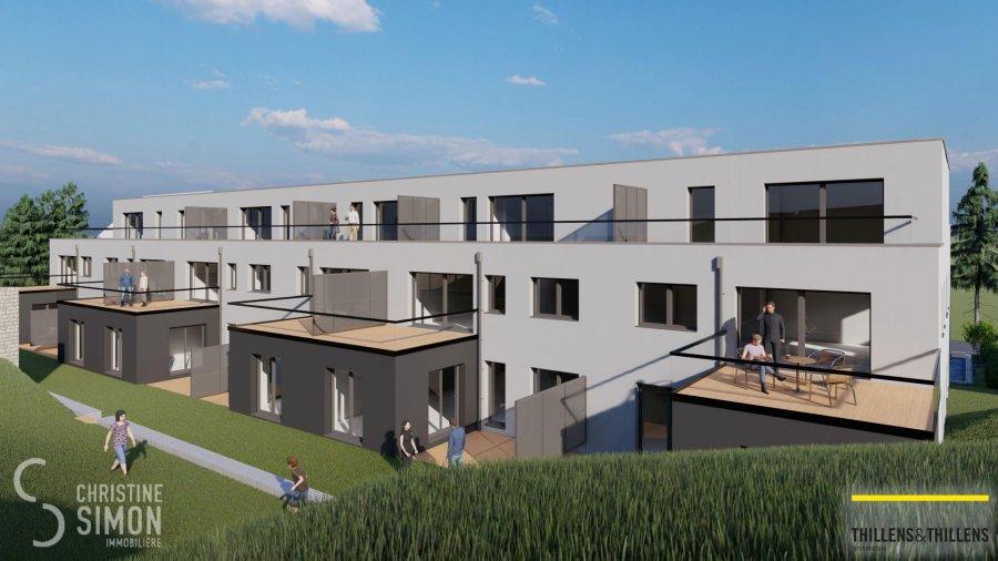 wohnung kaufen 3 schlafzimmer 115.47 m² brouch (mersch) foto 3
