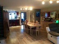 Appartement à vendre F4 à Retzwiller - Réf. 5003336