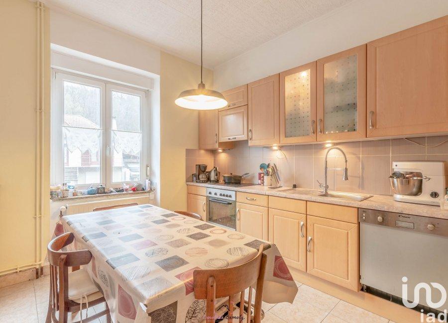 acheter maison 5 pièces 120 m² ottange photo 1
