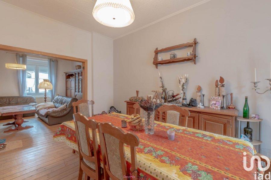 acheter maison 5 pièces 120 m² ottange photo 2