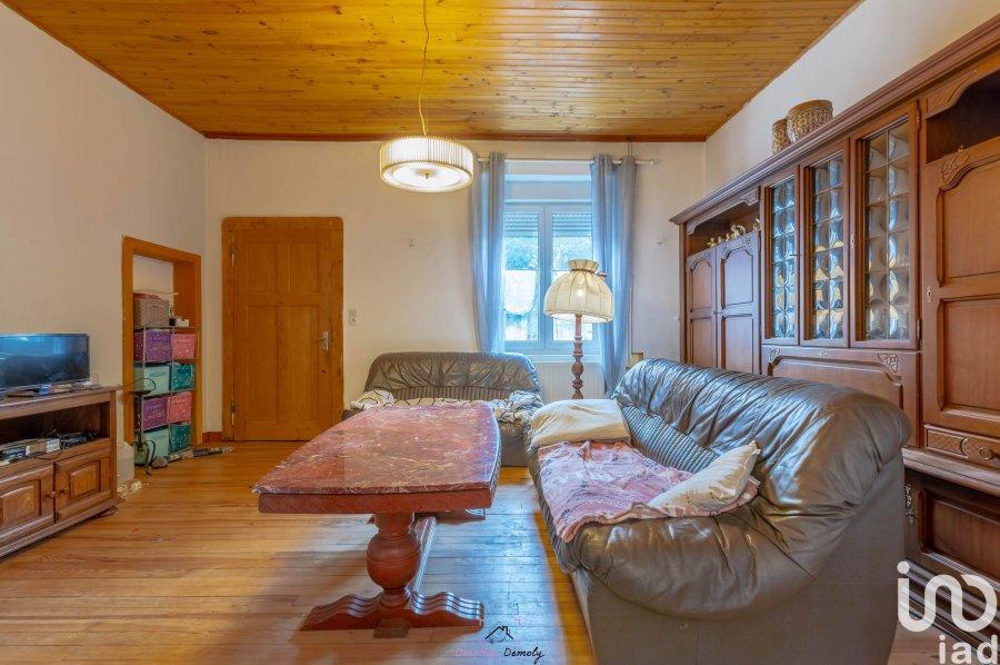 acheter maison 5 pièces 120 m² ottange photo 3