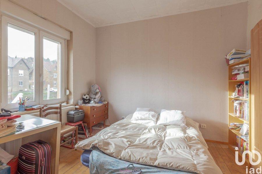 acheter maison 5 pièces 120 m² ottange photo 4