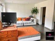 Maisonnette zum Kauf 3 Zimmer in Differdange - Ref. 6383688