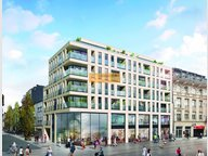 Appartement à vendre 2 Chambres à Esch-sur-Alzette - Réf. 6645832