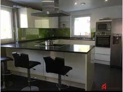 Maison à vendre à Hesperange - Réf. 5138504