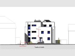 Maisonnette zum Kauf 3 Zimmer in Dudelange - Ref. 5994568