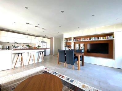 Appartement à vendre 2 Chambres à Luxembourg-Cessange - Réf. 6326344
