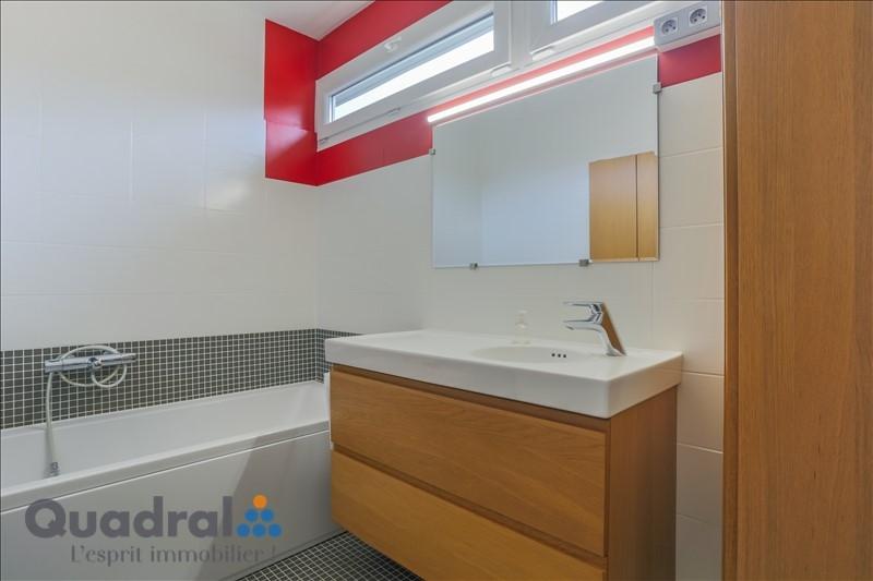 acheter appartement 4 pièces 92 m² metz photo 7