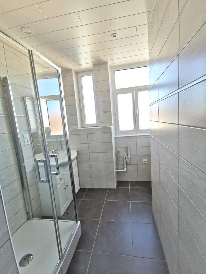 Appartement à vendre F4 à Metz-Queuleu