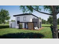 Terrain constructible à vendre à Thionville - Réf. 6658120