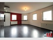 Maisonnette zum Kauf 3 Zimmer in Dudelange - Ref. 6662216