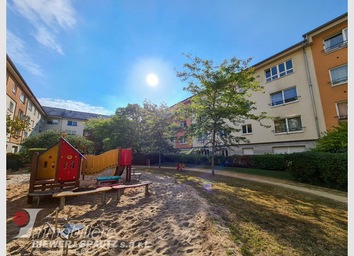Apartment for rent 2 bedrooms in Luxembourg (LU) - Ref. 6928456