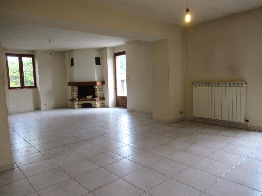 acheter maison individuelle 10 pièces 200 m² bouligny photo 1