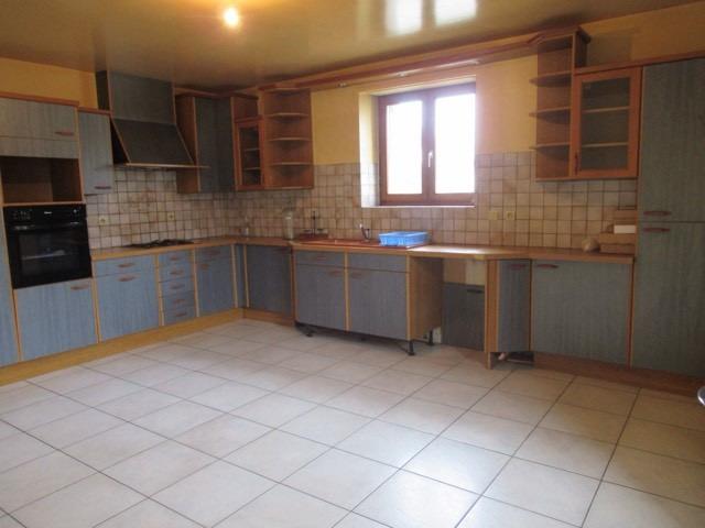 acheter maison individuelle 10 pièces 200 m² bouligny photo 2