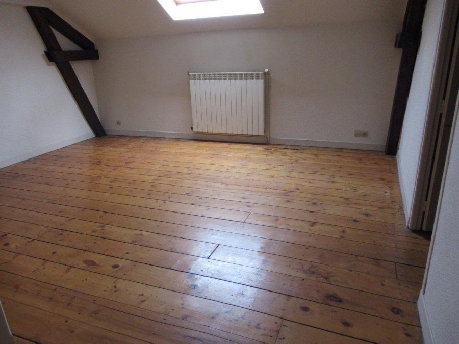 acheter maison individuelle 10 pièces 200 m² bouligny photo 3