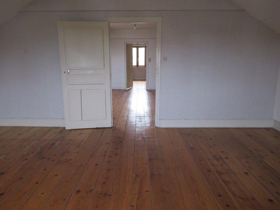 acheter maison individuelle 10 pièces 200 m² bouligny photo 4