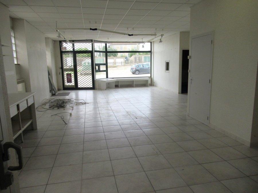 acheter maison individuelle 10 pièces 200 m² bouligny photo 5