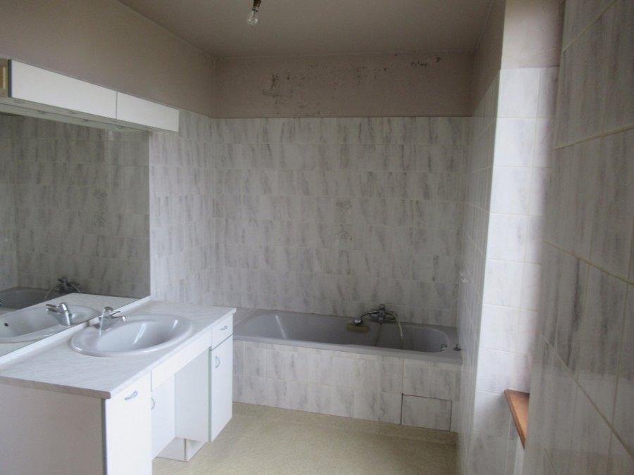 acheter maison individuelle 10 pièces 200 m² bouligny photo 6