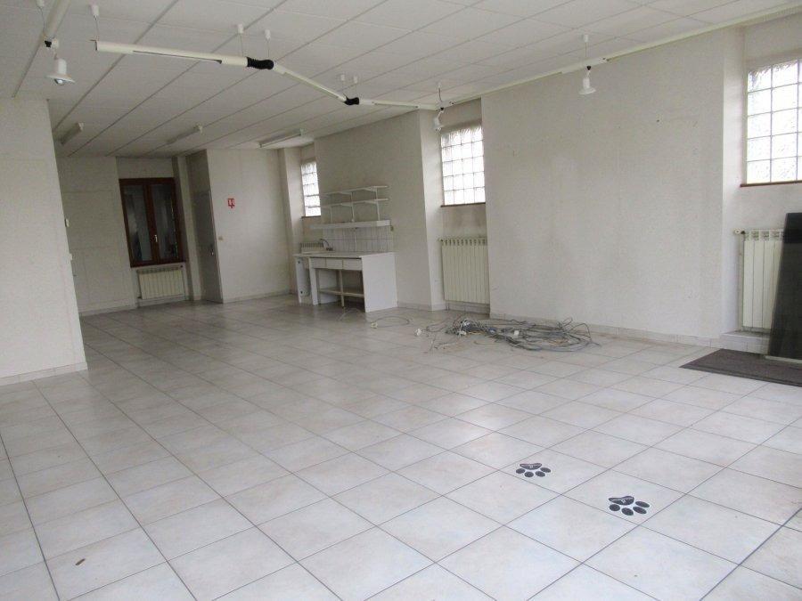 acheter maison individuelle 10 pièces 200 m² bouligny photo 7