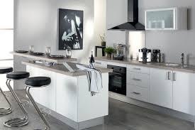 acheter maison 7 pièces 107 m² besné photo 2