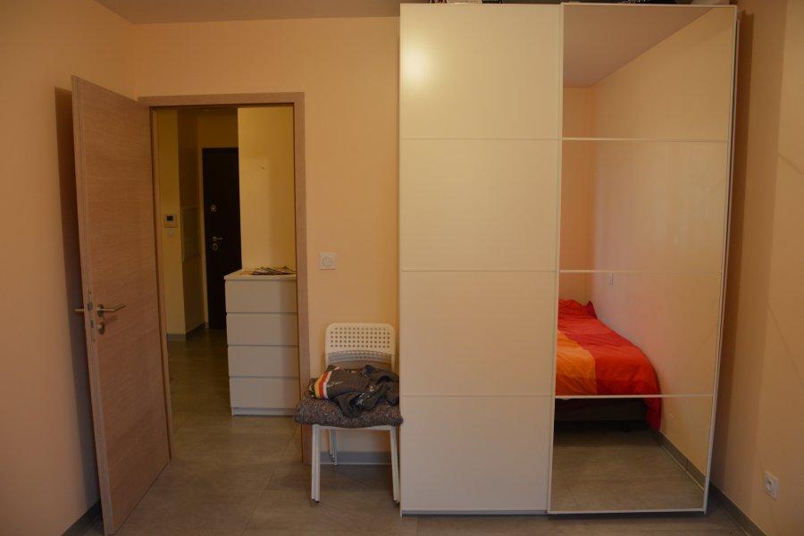 louer appartement 2 pièces 54 m² volmerange-les-mines photo 4