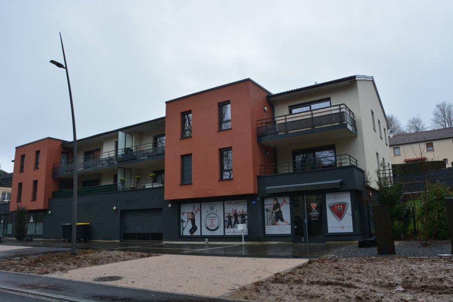 louer appartement 2 pièces 54 m² volmerange-les-mines photo 2