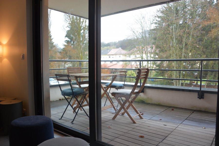 louer appartement 2 pièces 54 m² volmerange-les-mines photo 7