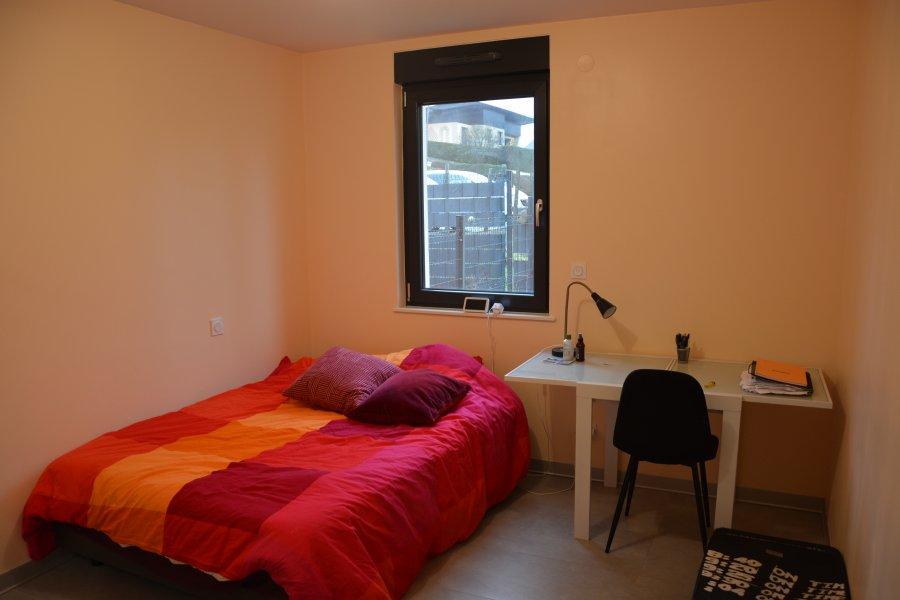 louer appartement 2 pièces 54 m² volmerange-les-mines photo 5