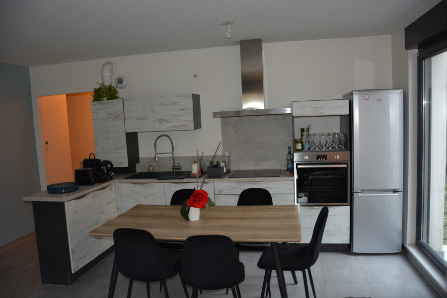 louer appartement 2 pièces 54 m² volmerange-les-mines photo 3