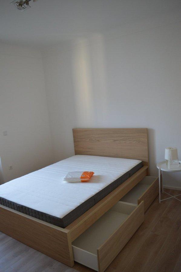 Chambre à louer 1 chambre à Walferdange