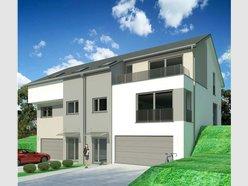 Maison à vendre 3 Chambres à Berbourg - Réf. 4651080