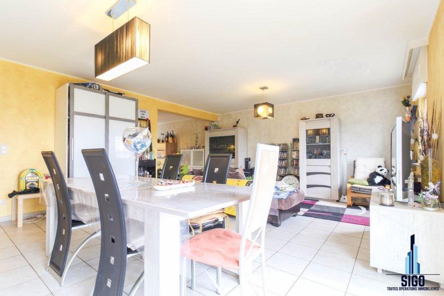 acheter appartement 3 chambres 104 m² pétange photo 1