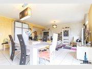 Apartment for sale 3 bedrooms in Pétange - Ref. 7141448