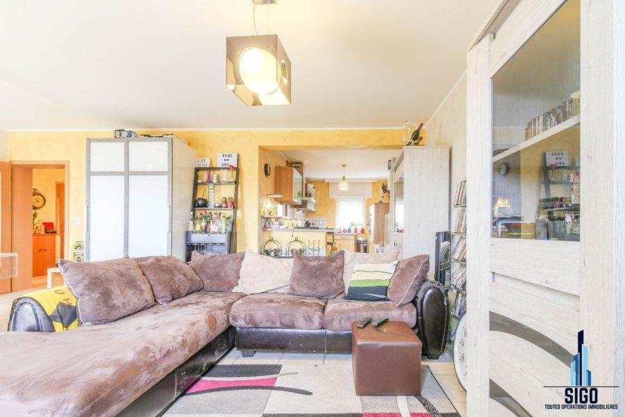 acheter appartement 3 chambres 104 m² pétange photo 2