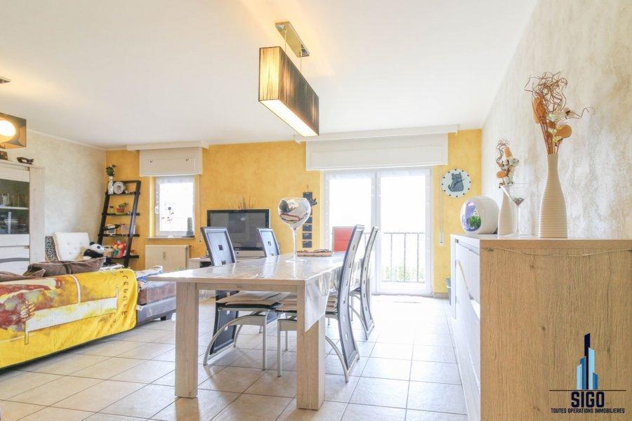 acheter appartement 3 chambres 104 m² pétange photo 3