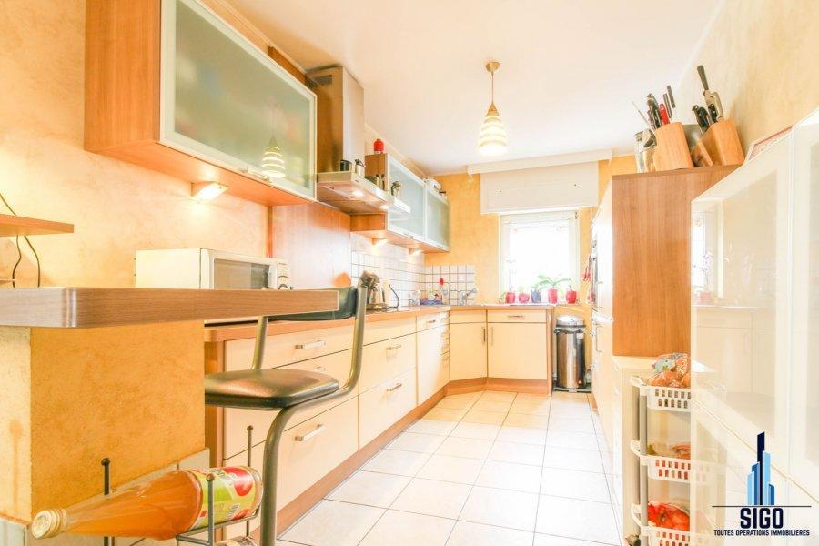 acheter appartement 3 chambres 104 m² pétange photo 4