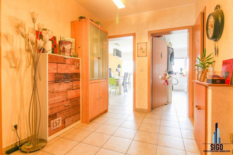 acheter appartement 3 chambres 104 m² pétange photo 5