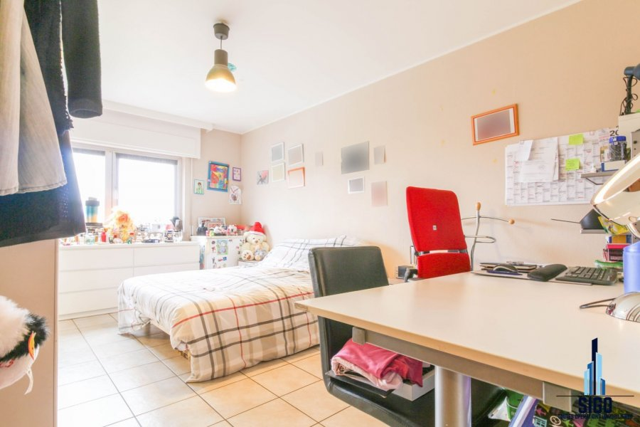 acheter appartement 3 chambres 104 m² pétange photo 6