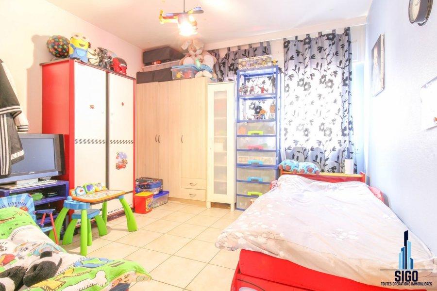 acheter appartement 3 chambres 104 m² pétange photo 7