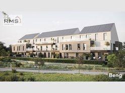 Appartement à vendre 2 Chambres à Clervaux - Réf. 6555976