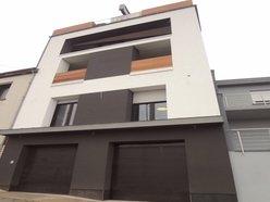 Maison à vendre 3 Chambres à Differdange - Réf. 5048648