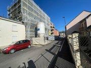 Wohnung zum Kauf in Luxembourg-Bonnevoie - Ref. 7219528