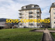 Appartement à vendre 2 Chambres à Ettelbruck - Réf. 6637896