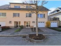 Maison jumelée à louer 4 Chambres à Luxembourg-Beggen - Réf. 7162184