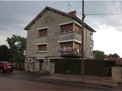 Maison à vendre F7 à Rumont - Réf. 5003592