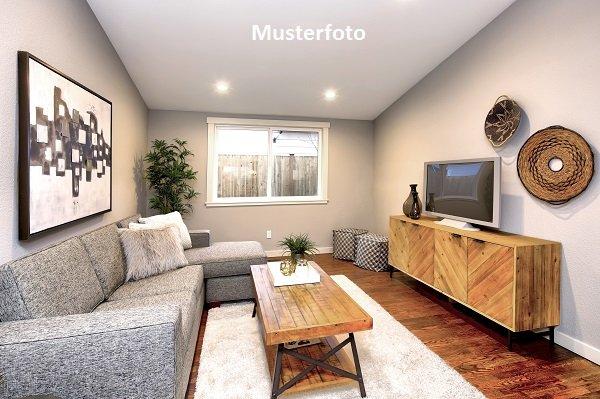 wohnung kaufen 3 zimmer 104 m² oberhausen foto 1