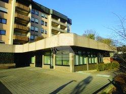 Bureau à louer à Luxembourg-Kirchberg - Réf. 6916424