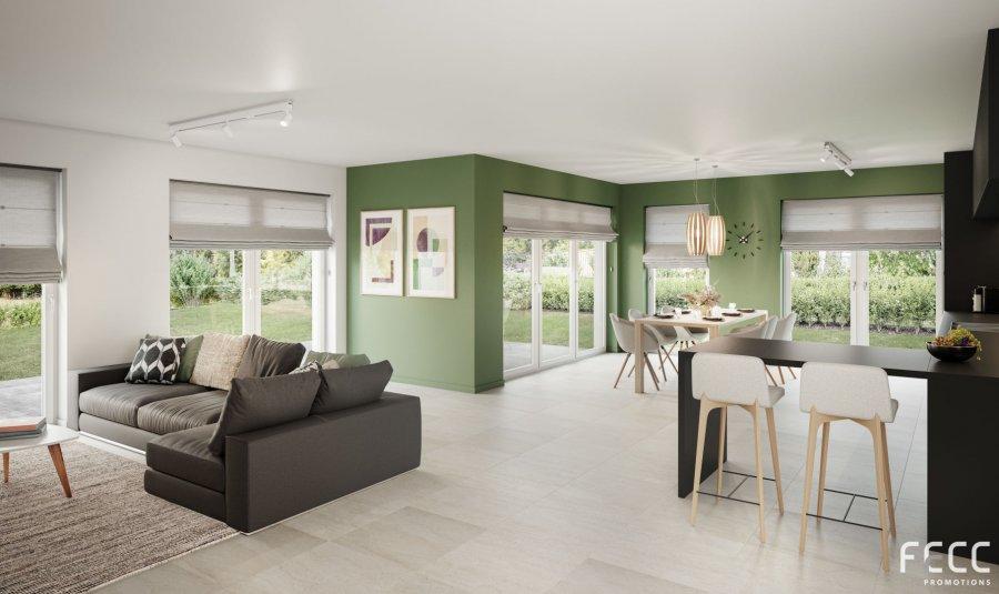 haus kaufen 4 schlafzimmer 263.79 m² rambrouch foto 4