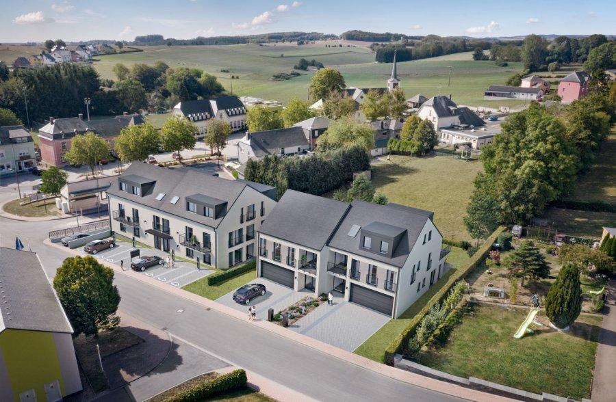 haus kaufen 4 schlafzimmer 263.79 m² rambrouch foto 3
