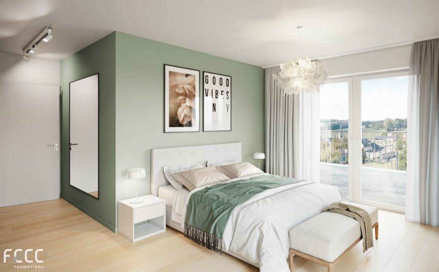 haus kaufen 4 schlafzimmer 263.79 m² rambrouch foto 5